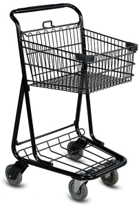 metal_grocery_shopping_cart_express3540_45_degree_view_medium