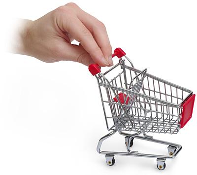 mini_shopping_cart