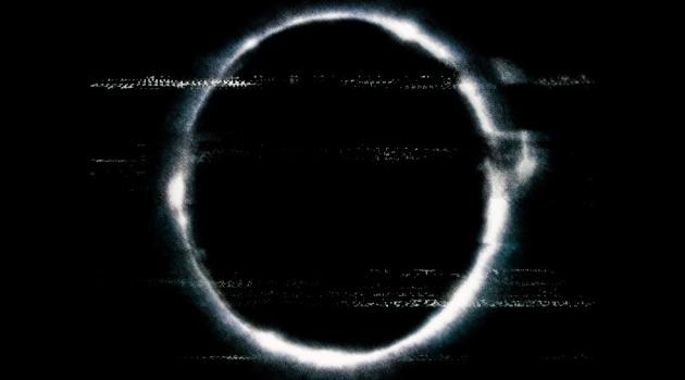 ring-banner