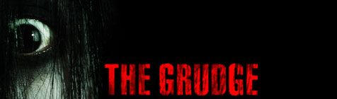 the-grudge_big
