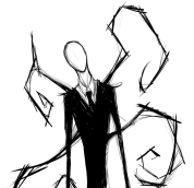kisspng-slender-the-eight-pages-slenderman-drawing-fan-ar-slender-man-5ac0c8129d70f7.5609326015225835706449