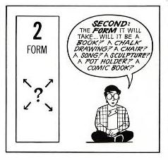 mccloud_understanding_comics2.jpg